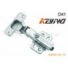 液压铰链 拆装液压铰链 自卸液压铰链 D41