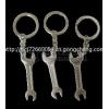 專業製作錢幣鑰匙扣、PVC钥匙扣