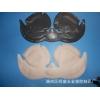 火热招商:厂家直销波波小姐充气文胸配件、浮力文胸配件 模杯