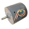 火热招商:YL90SA-4 900W电动机