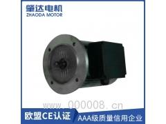 厂家出售 单相减速异步电机 单相电容运转异步电动机