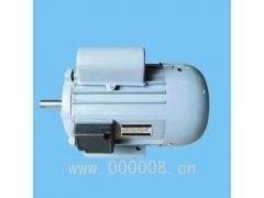 冰琪淋机械电机 YC712-4