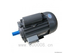 电容起动异步电动机