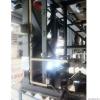 电子铝铂生产线