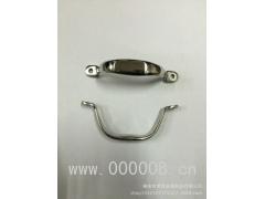 不锈钢盖耳 精铸盖耳 锅盖提手 精铸提手 锅盖不锈钢提手