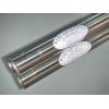 IS 系列不锈钢卫生薄壁钢管