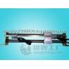 磁性气缸,无活塞杆气缸,QGCW系列磁性无活塞杆气缸