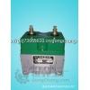 电控换向阀、电磁阀、DQK-2422