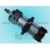 QGA、QGB系列气缸
