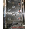 大容量高品质环保型真空多弧离子镀膜机