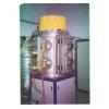 火热招商:磁控真空镀膜机2