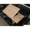 火热招商:木制工艺品,木制品,各种木制品/工艺品加工,样式5-A