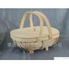 火热招商:木制工艺品,木制品,各种木制品/工艺品加工,样式2-B