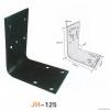 家具配件JH-125