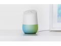 谷歌新垃圾桶Google Home或支持多用户