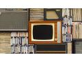 电视越来越智能 真的能让消费者埋单吗?