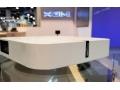 极米无屏电视新品Z6亮相CES:预计售价3000以内