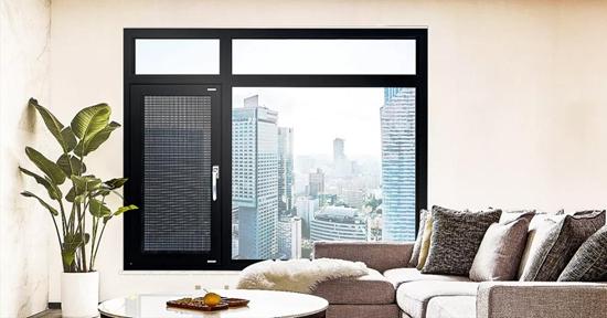 德技优品门窗|宅在家,也能享受精致生活_德技优品门窗,精致门窗 - 广府商城