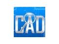 CAD快速看图 5.12