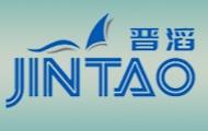 肇庆高要区晋滔贸易有限公司是一家专业生产卫生间隔断配件的厂家,本厂主要生产公共卫生间支架、拉手、合页