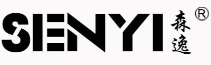 肇庆森逸金属制品有限公司是一家集设计、研发、制造、销售防火门专用五金一体企业。公司拥有一支专业高素质