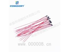 体温计 漆包线感温电子元器件 50K 30K3950 分档热敏电阻
