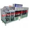 载带流延机、LTCC流延机、制带机、厚膜流延机、介质膜流延机