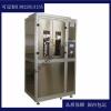 等静压机厂家 温水等静压机 电子元件生产设备 电子设备机械厂家