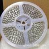 高压贴片电容1808 100pF 101J 6000V 定制生产大容量高压贴片电容
