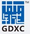 广东协铖微电子科技有限公司是一家从事半导体器件开发与生产的高新技术企业。成立于2018年3月 。 公司拥有