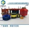 15K 20K 35K口罩机超声波焊接主机变压器电感套件厂家直供