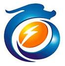 广东九腾电力设备工程有限公司(以下简称九腾电力)是集研发、生产、销售、服务于一体的电力工器具企业,是