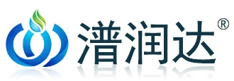 深圳市潽润达科技有限公司专注于硅胶产品的生产研制与开发,以硅胶手环为核心产品,形成了针对礼品,纪念品