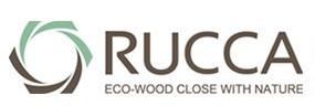 肇庆鲁卡建材有限公司是一家专门从事绿色环保生态木生产和研发的企业,长期致力于城市建筑节能和环保生态装
