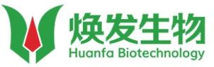 肇庆焕发生物科技有限公司是全国淀粉糖二十强、广东省重点农业龙头企业,主要以玉米为原料,运用现代生物技