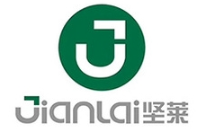 肇庆市高要区金汇达五金制品有限公司成立于1998年,它是一家专业设计和生产地弹簧、门夹、拉手、中央锁、闭