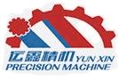 东莞市运鑫机械制造有限公司是一家机械及行业设备的企业,是经国家相关部门批准注册的企业。主营炼胶机 硫