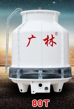 """深圳市金德瑞机电设备有限公司是一家集研发、设计、销售、维护保养为一体的机电设备专业商家,主要产品是"""""""