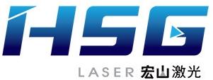 宏山激光(Hsglaser)自2006年成立以来一直专注于激光切割的开发及应用,2016年-2018年连续三年宏山激光每