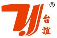 东莞市台谊激光科技有限公司是一家集科研、生产、销售为一体的高科技机械设备制造厂家。始创于1980年中国台
