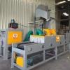 大型自动化喷砂机红海喷砂机通过式抛丸机清理机非标定制生产商