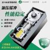 火热招商:香港坚莱45出口标准型地弹簧玻璃门木门有框门无框门铝合金门配件
